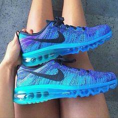 Eu quero!!!!