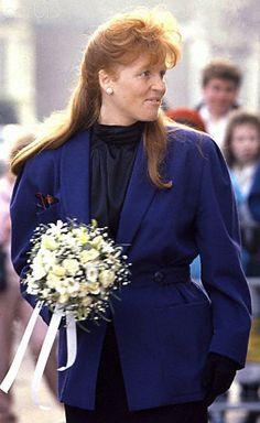 109 Best Duke And Duchess Of York Images Duchess Of York