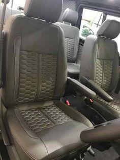 VW Transporter ABT - T6.1 Best Dealer In UK For All ABT Fits Vw Transporter Sportline, Volkswagen Germany, Mercedes Benz Viano, Vw Caravelle, Lease Deals, Van Wrap, Van For Sale, Buy Vans, Sound Proofing
