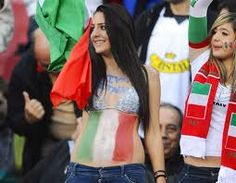England lose to Italy 4.2 on penalties in the Fourth Euro 2012 Quarter Final