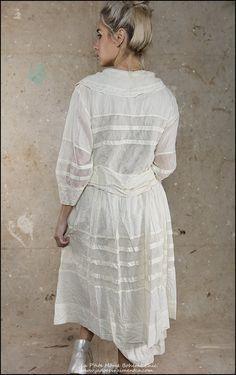 Marlowe Dress 379 apparition.jpg