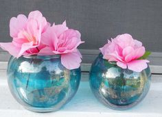 Hometalk | Diy Mercy Glass in any color