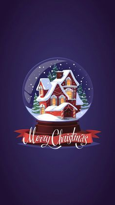 merry christmas wishes / merry christmas ; merry christmas wishes ; merry christmas quotes wishing you a ; Merry Christmas Quotes Wishing You A, Merry Christmas Wallpaper, Merry Christmas Pictures, Xmas Wallpaper, Merry Christmas Images, Merry Christmas Wishes, Christmas Scenes, Noel Christmas, Christmas Mood