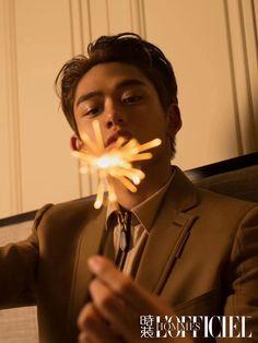 429 Me gusta, 2 comentarios - NCT Lucas Nct, Winwin, Kpop, Fandoms, Entertainment, Taeyong, Jaehyun, Nct Dream, Nct 127