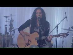 Aline Barretto - Hoje (Ludmilla)