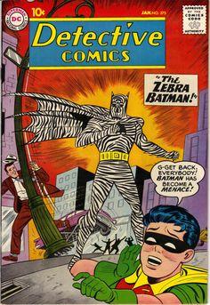 Бесплатный просмотр комиксы джона персона фото 230-616