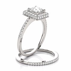 26 Best Accessorize images in 2018 | Wedding Jewelry