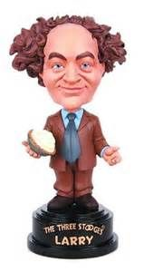 cool bobbleheads - Yahoo Image Search Results