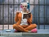 https://laprensa.peru.com/espectaculos/noticia-suicide-squad-fotos-joker-harley-quinn-deadshot-trailer-pelicula-2016-62502