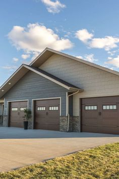 Building Materials Provided By Builders Firstsource Of Spearfish