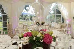 Setting new standards with our finest quality marquees with a variety of spans and finishes. We aim to provide you with marquee hire in Mayo, Sligo, Galway, Donegal and across the country. Wedding Marquee Hire, Wedding Reception, Luxury Toilet, Portable Toilet, Outdoor Events, Wedding Gallery, Restaurant Bar, Ireland, Table Decorations