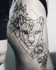 Superb Strategies And Methods For the arm tattoo You are in the right place about Tattoos old school Here we offer you the most. Diy Tattoo, Fake Tattoo, Tattoo Fonts, Tattoo Cat, Tatuajes Tattoos, Leo Tattoos, Body Art Tattoos, Girl Tattoos, Tatoos
