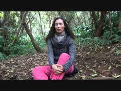 Une méditation du sourire - Techniques de Méditation