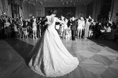 casarcomgraca wedding planner wedding brides casamento