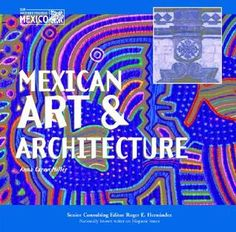 Mexican Art & Architecture