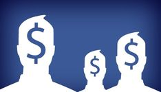 Facebook Page Owners Dislike Shrinking Organic Reach
