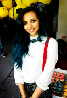and here we have the lovely Jade Thirlwall :) thanks for the follow btw!!! it means a lot and ilysm :D