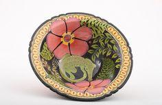 Ardmore Ceramic 1, Image Courtesy Ardmore