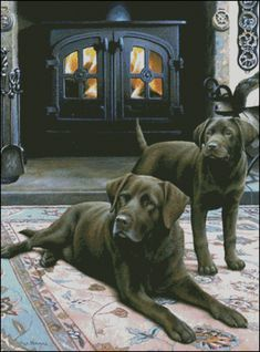 Our goal is to keep old friends, ex-classmates, neighbors and colleagues in touch. Black Cat Art, Fox Art, Black Labrador, Sculpture Art, Cute Dogs, Dogs And Puppies, Labrador Retriever, Cats, Artist