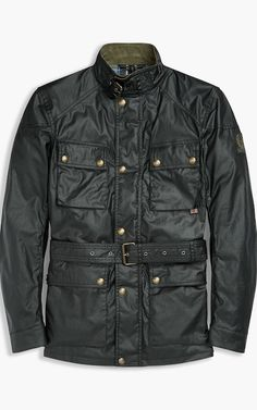 5bc8daf88cf 8 Best G-1 Leather Bomber Jackets images