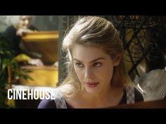 Cinderella [Series] - YouTube Prime Video, Cinderella, Romance, Sea, Youtube, Romantic Things, Ocean, Youtube Movies, Romantic