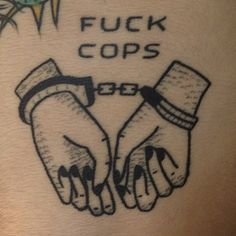 Stick 'n' Poke tattoo by Slowerback Stick Poke Tattoo, Stick N Poke, Hand Poked Tattoo, Hand Tattoos, Ship Tattoos, Ankle Tattoos, Arrow Tattoos, Tattoo Sketches, Tattoo Drawings