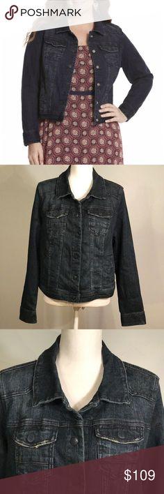 north face hot pink fluffy zip up jacket size medium bust 44