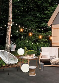 Mix & Match je eigen terras   vtwonen buitentegels tuin terras outdoor tegels
