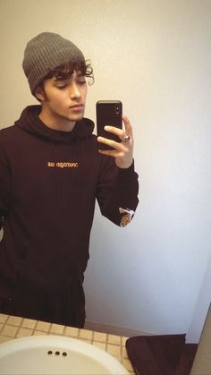 Read You're cheating from the story Joel Pimentel Imagines by kissypimentel with 627 reads. Joel has been very distant with. Joel Pimentel Snapchat, Celebrity Outfits, Celebrity Crush, Memes Cnco, Sing To Me, Hey Girl, Baby Daddy, Celebs, Celebrities