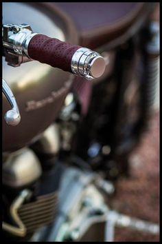 Triumph Scrambler, Triumph Bonneville, Cafe Racing, Tail Light, Cars And Motorcycles, Honda, Biker, Inspire, Motivation