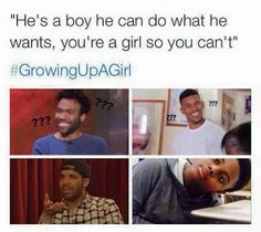 #growingupagirl quotes - Google Search