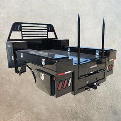 Truck Flatbeds, Truck Boxes, Truck Tool Box, Custom Flatbed, Custom Truck Beds, Custom Trucks, Flatbed Truck Beds, Dually Trucks, Pickup Trucks