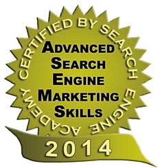 Zoom Traffic promises best guaranteed SEO services at UK. We provide pay as you go SEO guarantee ensures that our SEO customers will attain top 10 search engine ranking.