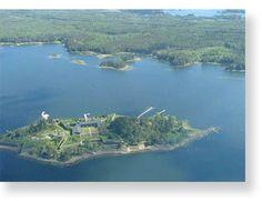 Svartholma & Loviisan saaristo River, Outdoor, Outdoors, Outdoor Games, The Great Outdoors, Rivers
