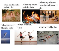 31 Ideas For Dancing Funny Memes Humor So True Funny Dance Quotes, Dance Humor, Dancing Quotes, Dance Photos, Dance Pictures, Zumba, Dance Motivation, Dancer Problems, Ballet Quotes