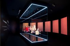 dior exhibition seoul - Google Search