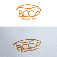 Create a Freeze-Brand logo for Black Angus Cattle Ranch by albatros!