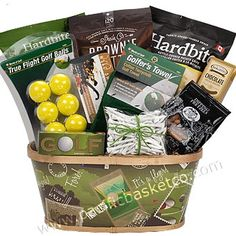 Useful Advice When Purchasing Golf Gifts Corporate Gift Baskets, Corporate Gifts, Gifts For Golfers, Golf Gifts, Vancouver, Adidas Golf Shoes, Themed Gift Baskets, Canada, Wedding Events