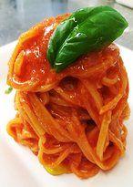 Che Pasta!, Ρώμη - Κριτικές εστιατορίων - TripAdvisor Rome, Spaghetti, Pasta, Restaurant, Ethnic Recipes, Diner Restaurant, Restaurants, Noodles, Spaghetti Noodles