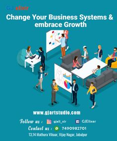 Dynamic environment and unremitting positive modifications are the hidden masters of lifelong strong enterprise or person. You Changed, Masters, Environment, Family Guy, Strong, Positivity, Guys, Business, Character