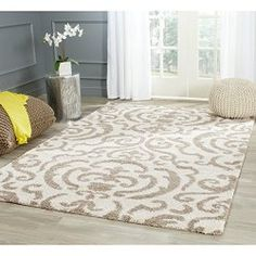 15 cheap and cute area rugs