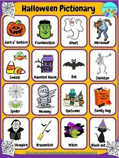 Halloween Bingo, Halloween Words, Halloween Activities For Kids, Halloween News, Holidays Halloween, Halloween Themes, Halloween Puzzles, Halloween Worksheets, Halloween Printable