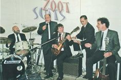 A trip down memory-lane! 14 years ago today in a damp warehouse just the Zoot Suits band with (drums) Graham Burton (vocals) Andy Murray (guitar) myself & Rob Stemmet (bass). Cape Town, Warehouse, South Africa, Zoot Suits, Andy Murray, Van, Memories, Concert, Graham