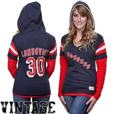 outlet store 72cf6 95bd3 609 Best New York Rangers images in 2016 | Rangers hockey ...