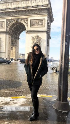 Casual Fall Outfits, Grunge Outfits, Stylish Outfits, Winter Outfits, Cool Outfits, Girl Fashion, Fashion Outfits, Womens Fashion, Outfit Invierno