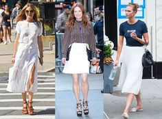 white-skirt-trend.jpg