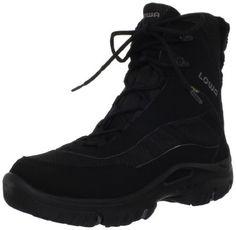 bc1e97fe1ed Lowa Women s Trident II GTX Hiking Boot Lowa.  209.95. Rubber sole. Shaft  measures