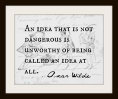 Sayings About Artists | Art Quotes By Famous Artists Famous artist quotes