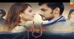 Watch Full Episode By Clicking Below Link  http://dramasvideo.site/2017/07/14/watch-video-dil-e-jaanam-full-episode-20-hum-tv-14-july-2017/