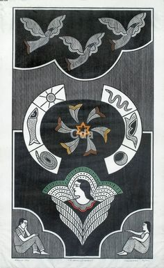 Obras de Gilvan Samico - Gilvan José Meira Lins Samico - Catálogo das Artes